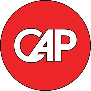cap-logo-2017-thin-outline